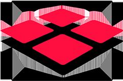 Solving_logo